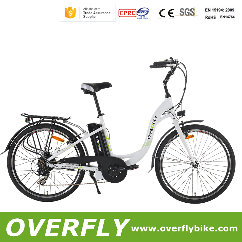 electric bike in korea low price bikes ebike