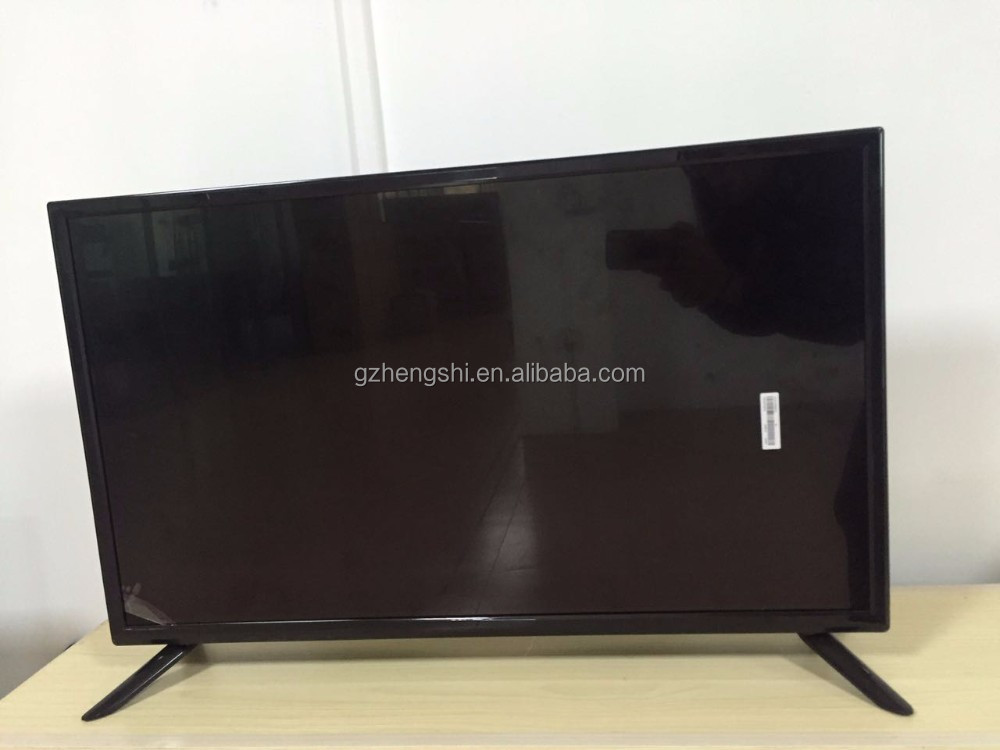 buy 32 inch android flat screen all in one pc tv from china