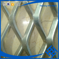 Best price expanded metal lath for sale