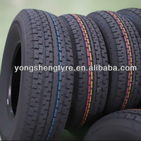 China top brand tyre cheap tyre 195/65R15 tyre label