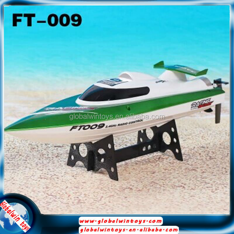 rc boat racing indonesia with Remote Control Boat Ft009 2 4g 1995125935 on M0125739 Special Design Racing High Speed 60303533352 likewise Servo Motor Robot further 330 in addition Radio Control Fishing Boat Tiger Shark 60357122128 additionally Baby Toy rtr Rc Promotion.