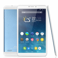 8 Inch Phone Tablet 8 IPS