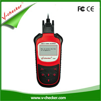V-checker V303 hot OBD auto scanner DTC code reader scanner