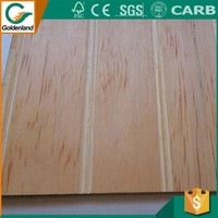 hot sell best quality plywood johor
