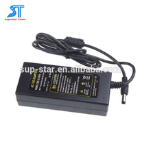 12V 5A 60W AC Power Adapter For Imax B6 Balancer Charger in Shenzhen