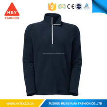 2015 brand cheap mens knitted wool jacket---7 years alibaba experience