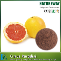 Inexpensive Products Citrus grandis skin powder Ratio Extract10:1 20:1