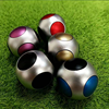 Top Selling Wholesale Football Fidget Hand