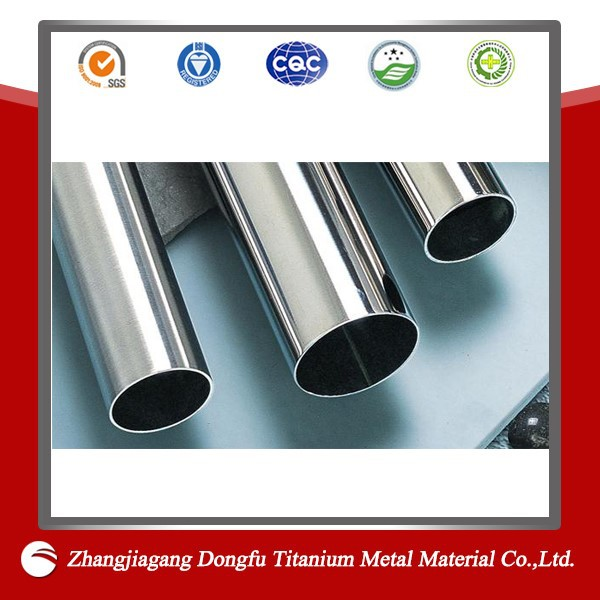 china stainless steel pipe manufacturers/stainless steel pipes grade 316 l