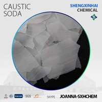 Caustic Soda;Caustic Soda Prices;Caustic Soda Flakes;Long History Manufacturer;Good quality and price accept SGS &BV&ITS test.