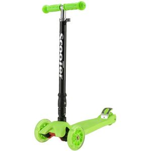 Newest Sale Oem Quality Abec-7 Bearing Cheap Push Scooter