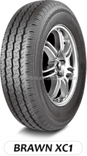 China Hankook Technology Radial Car tyre prices 195/50R15, 195/55R15, 205/55R16,