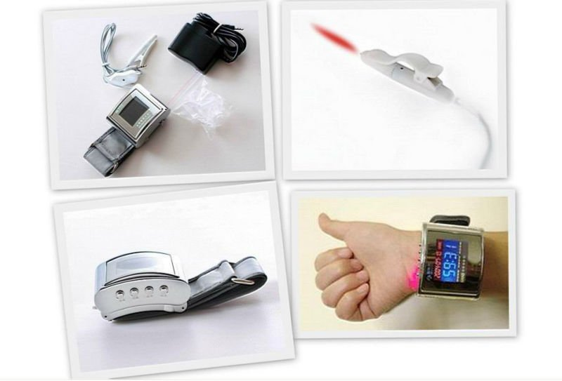 laser pain relief laser pain relief machine knee pain laser