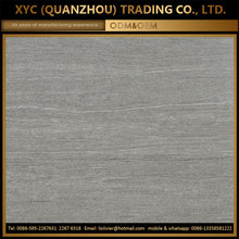 wholesale standard size ceramic floor tile 10x10