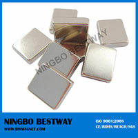 One-stop solution service new designed super strong magnets for sale