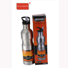 High Quality Stainless Steel Travel Mug 1000ml