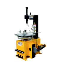 small best motorcycle tyre balancer and tire changer machine with 220v voltage