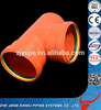 pvc pipe ring pvc rubber ring