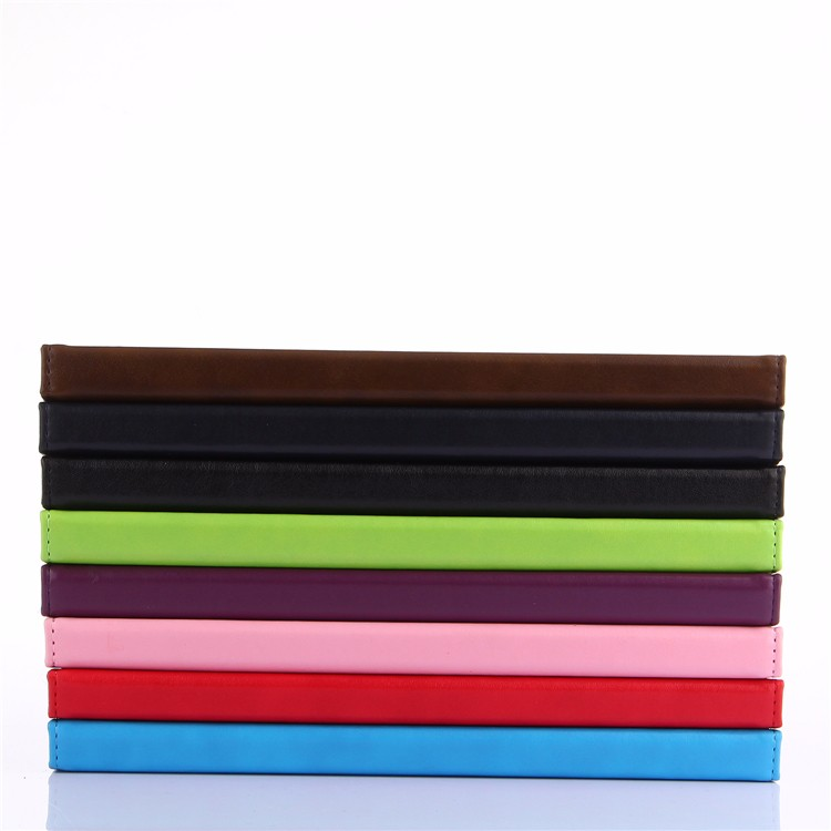 for ipad mini cover leather tablet case for ipad mini