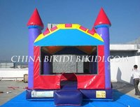 inflatables,inflatable bouncy castles to USA