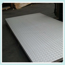 0.4 thickness cold Rolled ASTM standard 304 201 316 stainless steel plate