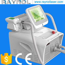 Venus Liposuction Fat Freezing Cell Slimming Machine