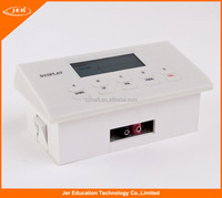 HL-3140 Educational Analog Language Lab Analog language lab
