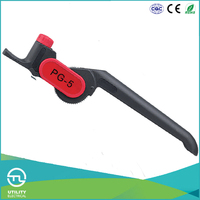 UTL Wholesale Products Cable Stripper Muti