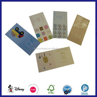 birthday you greeting cards blank cards with envelopes