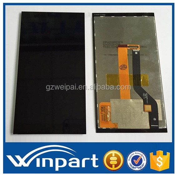 [win part]AAA+ quality LCD Display Touch Screen Assembly For HTC Desire 626 D626n D626q 626s
