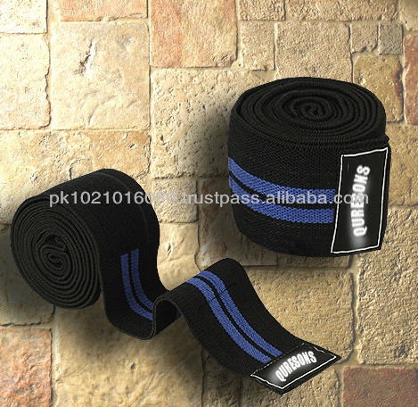 gym training power wrist wraps gym equipment supplier