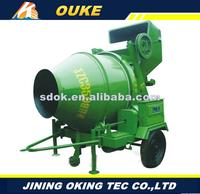Superior quality second hand concrete mixer trucks,concrete mixer trailer for sale,concrete mixer machine with lift