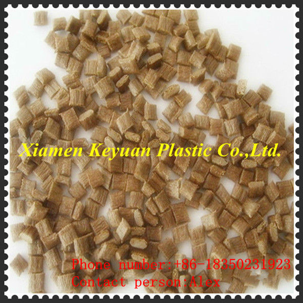 natural pps resin,plastic resin pps,pps gf40 plastic resin pps supplier