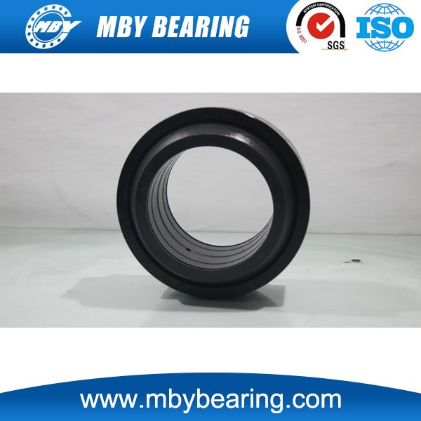 None Standard Spherical Plain Bearing Joint Bearing Rod End Bearing 220x140.8x109.95mm