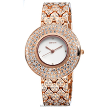 weiqin w4243 bling rhinestone vogue watch ladies
