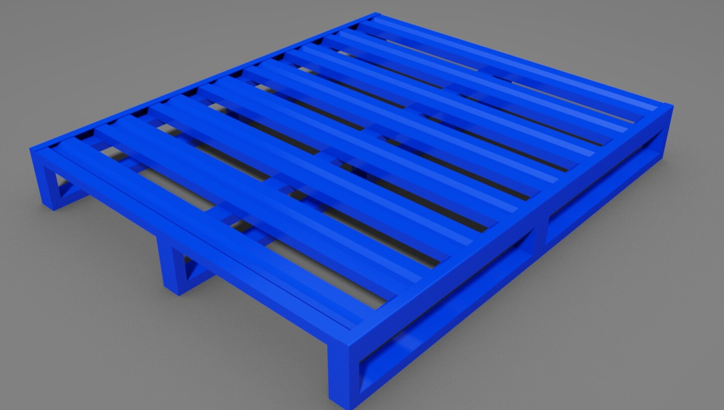 pallet rack layout brand new commercial shelving material storage systems