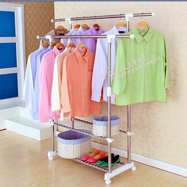 cardboard fancy clothes hangers