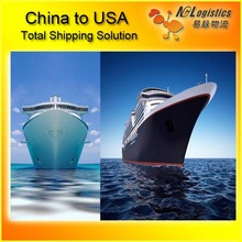top 10 freight forwarders from Shenzhen to New York,NY