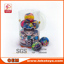 pu ball sport toys with factory price for wholesale made in china