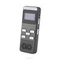 USB Flash Drive Disk Digital Audio Voice Recorder with headphone recorder with Mp3 Player