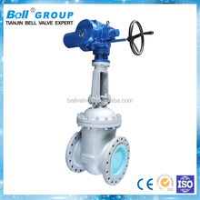 6 inch sluice gate valve with prices