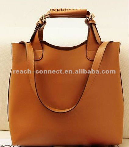 easy design bag sealer shopper