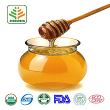 Pure ginseng royal jelly