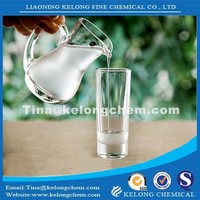 water chemicals of polycarboxylate it,Polycarboxylate based superplasticizer,Polycarboxylic concrete admixture