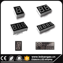 High resolution p3 led module/high quality led display p3/custom-made led display