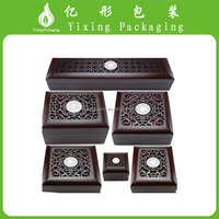 leather jewelry boxes wholesale,Jewelry box and jewelry case,wooden jewelry box