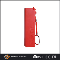 China products wholesale cell phone power bank