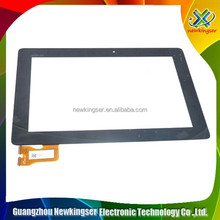 High quality touch screen replacement for asus me301t