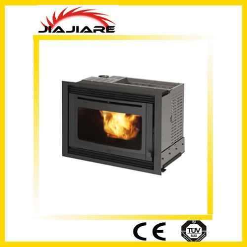 Factory low price insert wood pellet stove buy factory low price insert wood pellet stove - Pellet stoves for small spaces set ...