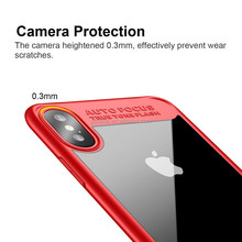 promotion products,mobile phone accessories, case for Apple for iphone 8